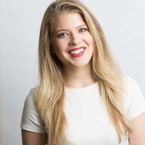 Arianna Todero